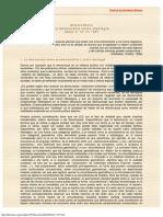 1997 - Gustavo Bueno - La democracia como ideología  1997.pdf