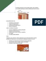 madera edificaciones.docx