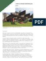 arquitextos 194.07 tombamento_ A preservação do patrimônio moderno no Estado de São Paulo pelo Condephaat _ vitruvius