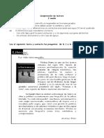Comprensión de lectura simce guiai 2.docx