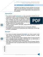 Aula 03 - Diferença - Exposição - Argumentação.pdf