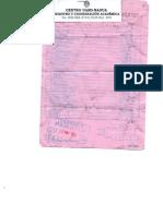recibo la mecyt.pdf