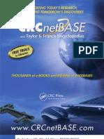 Netbases 2008