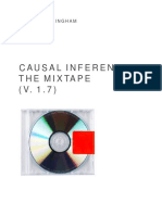 Cunningham Mixtape
