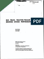 15697.0001.001.pdf