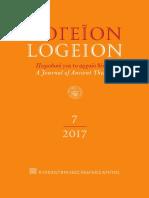 Tiverios-7.pdf