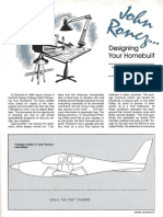 Roncz-Design-Articles.pdf