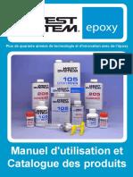 Utilisation Des Systemes Epoxy West System.pdf