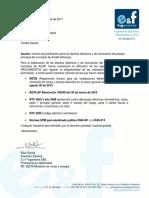 Carta Municipio de amalfi.pdf