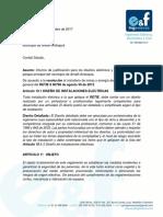Informe Municipio de amalfi.pdf