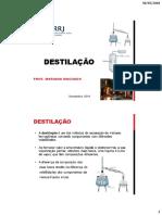 Aula_destilacao__1 (2)