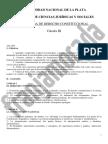 Derecho Constitucioanl Catedra 3