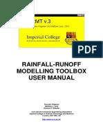 rrmt 4 user manual.pdf