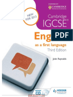 English as a First Language_3rd Ed