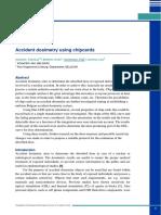 P04-24.pdf