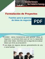 IDEAS DE NEGOCIOS.ppt