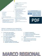 Manual Resumen