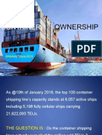 containerownership-180113024241