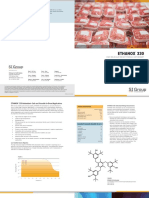 Antioxidant SIG_Ethanox 330