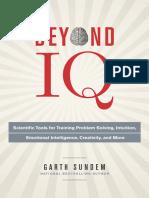 [Garth Sundem] Beyond IQ Scientific Tools for Tra(B-ok.xyz)