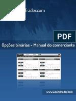 ebook_pt.pdf