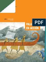LEN Palabras en accion.pdf