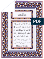 QURAN PAK full.pdf