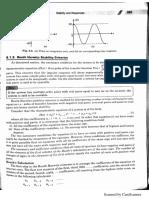New Doc 2018-05-07 (2).pdf