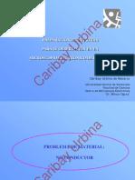 Preparación de Muestras MEB 2018 Post-watermark