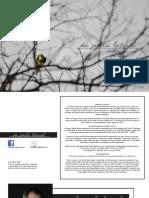 da.janela.lateral-Santiago Garcia.dg.pdf