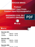 Servicios Mina (1).pdf