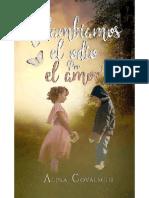 _Cambiamos El Odio Por El Amor_ - Alina( Leido)-2