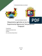 Inf. n° 2 Tahuaco.docx
