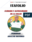 ROTAFOLIO Adulto Mayor