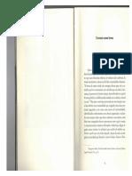 Ensaio como forma Adorno.pdf