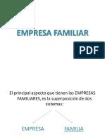 EMPRESA_FAMILIAR[1]