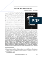 Dialnet-GeopoliticaLaLargaHistoriaDeHoy-5625306