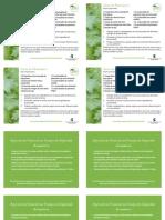 Salsa-de-Chimichurri.pdf