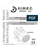 Ms Manual 4 Vimec1