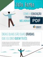 Cartilha-Educacao-Financeira