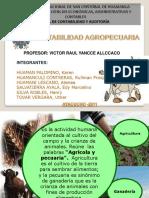 CONTABILIDAD AGROPECUARIA 1.pptx