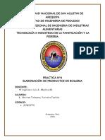 REPORTE 4 ELABORACION DE PRODUCTOS DE BOLLERIA.pdf