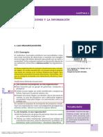Sistema de Información Contable I ---- (Pg 10--18)