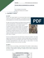 madurezacituna-Practica-n3.doc