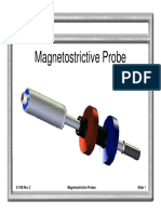 ATG Mag Probe v2 Ppt Compatibility Mode