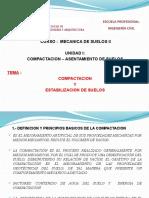 SEMANA_1_PRIMERA_SESION_SUELOS_II.pptx
