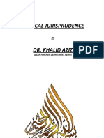 Forensic Medicine Introduction 12-6-2013