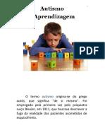 AUTISMO E APRENDIZAGEM.pdf