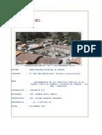 5.Valorizacion n 05_ Icg Informe