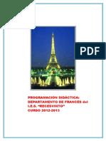 programacion_f_rances_1213.doc